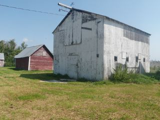 Photo 10: 47094 Mile 72N in Beausejour: Brokenhead House for sale (R03)