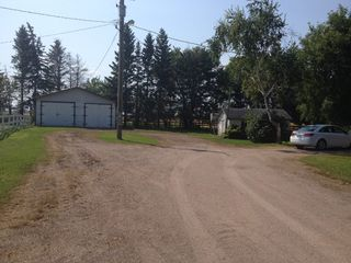 Photo 6: 47094 Mile 72N in Beausejour: Brokenhead House for sale (R03)