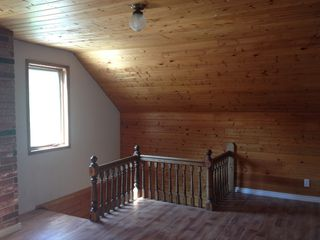 Photo 12: 47094 Mile 72N in Beausejour: Brokenhead House for sale (R03)