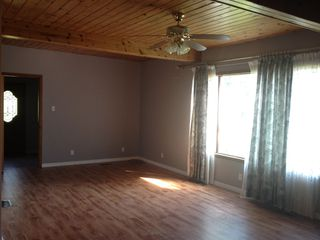 Photo 15: 47094 Mile 72N in Beausejour: Brokenhead House for sale (R03)