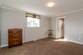 Photo 11: 43 9960 WILSON STREET in Mission: Mission BC Manufactured Home for sale : MLS®# R2005963