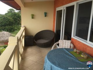 Photo 6: Sueño Mar Ocean View Condo for sale in Nueva Gorgona