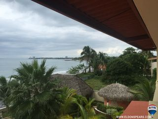 Photo 8: Sueño Mar Ocean View Condo for sale in Nueva Gorgona