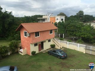 Photo 4: Sueño Mar Ocean View Condo for sale in Nueva Gorgona