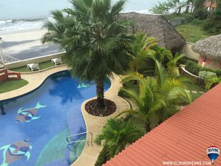 Photo 3: Sueño Mar Ocean View Condo for sale in Nueva Gorgona