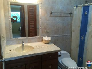 Photo 26: Sueño Mar Ocean View Condo for sale in Nueva Gorgona