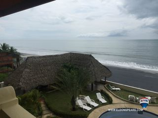 Photo 5: Sueño Mar Ocean View Condo for sale in Nueva Gorgona