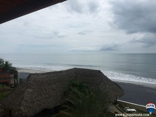 Photo 11: Sueño Mar Ocean View Condo for sale in Nueva Gorgona