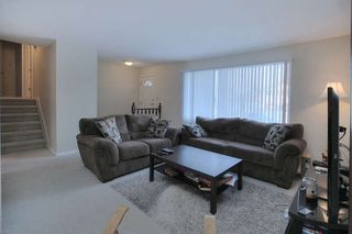 Photo 5: 20 Linwood Crescent in St. Albert: House for lease