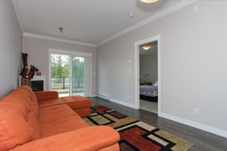 Photo 5: 313 11580 223 STREET in Maple Ridge: West Central Condo for sale : MLS®# R2070801