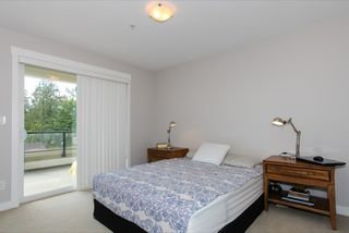 Photo 12: 313 11580 223 STREET in Maple Ridge: West Central Condo for sale : MLS®# R2070801