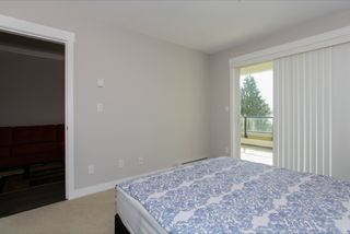 Photo 13: 313 11580 223 STREET in Maple Ridge: West Central Condo for sale : MLS®# R2070801