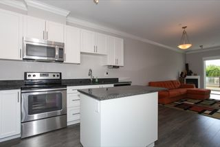 Photo 10: 313 11580 223 STREET in Maple Ridge: West Central Condo for sale : MLS®# R2070801
