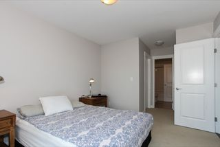 Photo 14: 313 11580 223 STREET in Maple Ridge: West Central Condo for sale : MLS®# R2070801