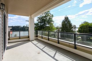Photo 17: 313 11580 223 STREET in Maple Ridge: West Central Condo for sale : MLS®# R2070801