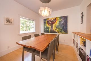 Photo 3: 4606 WINDSOR STREET in Vancouver: Fraser VE House for sale (Vancouver East)  : MLS®# R2092298
