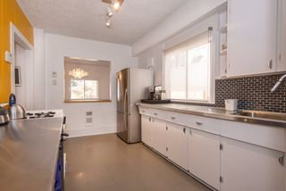 Photo 8: 4606 WINDSOR STREET in Vancouver: Fraser VE House for sale (Vancouver East)  : MLS®# R2092298