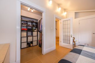 Photo 12: 4606 WINDSOR STREET in Vancouver: Fraser VE House for sale (Vancouver East)  : MLS®# R2092298