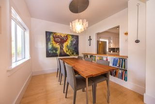 Photo 2: 4606 WINDSOR STREET in Vancouver: Fraser VE House for sale (Vancouver East)  : MLS®# R2092298