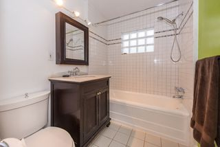 Photo 9: 4606 WINDSOR STREET in Vancouver: Fraser VE House for sale (Vancouver East)  : MLS®# R2092298