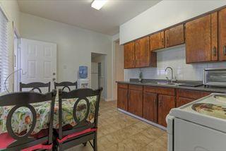 Photo 4: 3658 TURNER STREET in Vancouver: Renfrew VE House for sale (Vancouver East)  : MLS®# R2047927