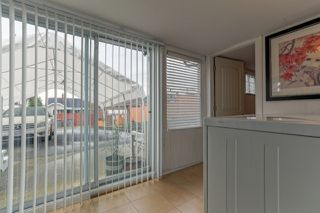 Photo 18: 3658 TURNER STREET in Vancouver: Renfrew VE House for sale (Vancouver East)  : MLS®# R2047927
