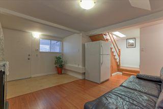 Photo 11: 3658 TURNER STREET in Vancouver: Renfrew VE House for sale (Vancouver East)  : MLS®# R2047927