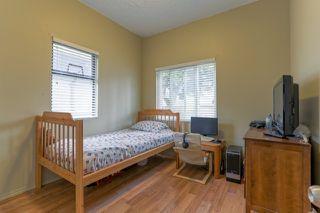 Photo 7: 3658 TURNER STREET in Vancouver: Renfrew VE House for sale (Vancouver East)  : MLS®# R2047927