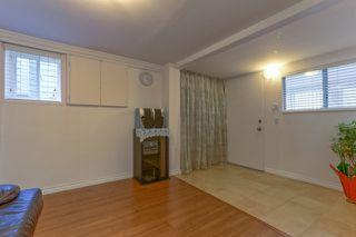Photo 12: 3658 TURNER STREET in Vancouver: Renfrew VE House for sale (Vancouver East)  : MLS®# R2047927