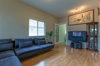 Photo 2: 3658 TURNER STREET in Vancouver: Renfrew VE House for sale (Vancouver East)  : MLS®# R2047927