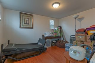 Photo 16: 3658 TURNER STREET in Vancouver: Renfrew VE House for sale (Vancouver East)  : MLS®# R2047927