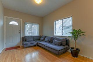 Photo 3: 3658 TURNER STREET in Vancouver: Renfrew VE House for sale (Vancouver East)  : MLS®# R2047927