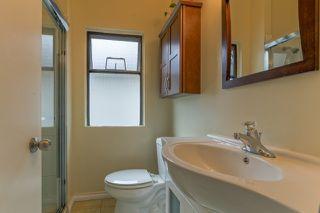 Photo 9: 3658 TURNER STREET in Vancouver: Renfrew VE House for sale (Vancouver East)  : MLS®# R2047927