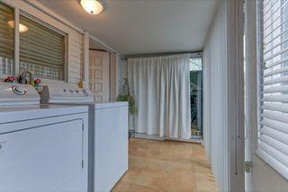 Photo 17: 3658 TURNER STREET in Vancouver: Renfrew VE House for sale (Vancouver East)  : MLS®# R2047927