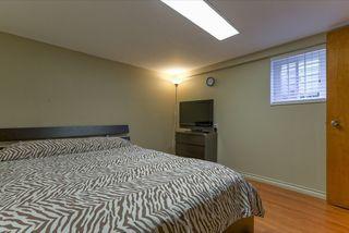 Photo 15: 3658 TURNER STREET in Vancouver: Renfrew VE House for sale (Vancouver East)  : MLS®# R2047927