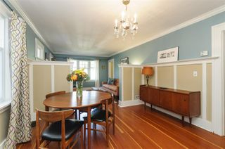 Photo 5: 682 W 19TH AVENUE in Vancouver: Cambie House for sale (Vancouver West)  : MLS®# R2115944