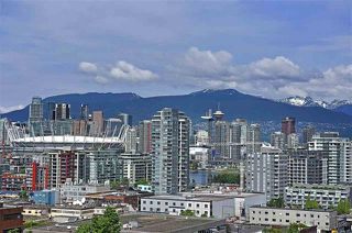 Photo 13: 302 251 E 7TH AVENUE in Vancouver: Mount Pleasant VE Condo for sale (Vancouver East)  : MLS®# R2126786