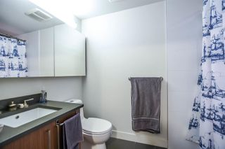Photo 8: 302 251 E 7TH AVENUE in Vancouver: Mount Pleasant VE Condo for sale (Vancouver East)  : MLS®# R2126786
