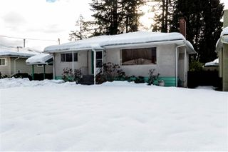 Main Photo: 441 CULZEAN PLACE in Port Moody: Glenayre House for sale : MLS®# R2130208
