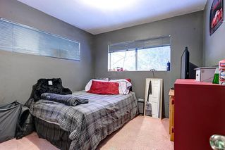 Photo 10: 1627 EAST ROAD: Anmore House for sale (Port Moody)  : MLS®# R2123156