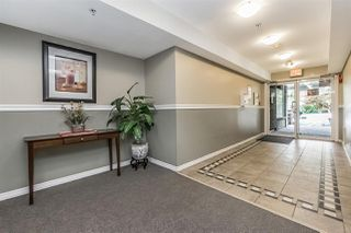 "Photo 18: 104 2268 WELCHER Avenue in Port Coquitlam: Central Pt Coquitlam Condo for sale in ""Sagewood"" : MLS®# R2263665"