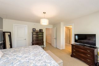 Photo 14: 9 19490 FRASER WAY in Pitt Meadows: South Meadows Townhouse for sale : MLS®# R2264456