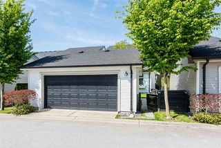 Photo 18: 9 19490 FRASER WAY in Pitt Meadows: South Meadows Townhouse for sale : MLS®# R2264456