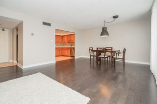 Photo 10: 210 150 West Wilson Street in Ancaster: House for sale : MLS®# H4046463