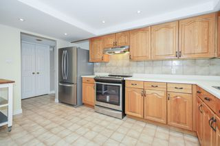 Photo 6: 210 150 West Wilson Street in Ancaster: House for sale : MLS®# H4046463