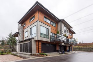 Photo 17: 32 15688 28 Avenue in South Surrey: Grandview Surrey Townhouse for sale (South Surrey White Rock)  : MLS®# R2235944