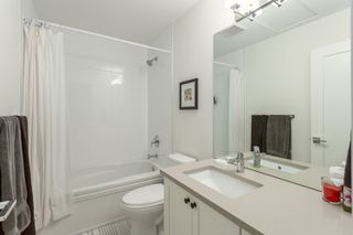 Photo 16: 32 15688 28 Avenue in South Surrey: Grandview Surrey Townhouse for sale (South Surrey White Rock)  : MLS®# R2235944
