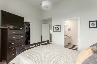 Photo 12: 32 15688 28 Avenue in South Surrey: Grandview Surrey Townhouse for sale (South Surrey White Rock)  : MLS®# R2235944