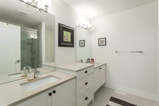 Photo 13: 32 15688 28 Avenue in South Surrey: Grandview Surrey Townhouse for sale (South Surrey White Rock)  : MLS®# R2235944