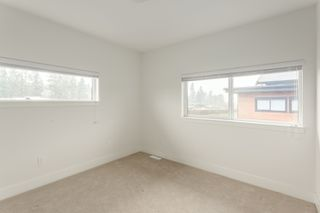 Photo 14: 32 15688 28 Avenue in South Surrey: Grandview Surrey Townhouse for sale (South Surrey White Rock)  : MLS®# R2235944